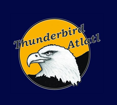 thunderbirdlogocolor