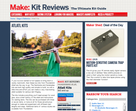make_atlatl_kit_review_scre
