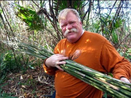 bambooo Bob3