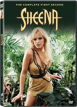 Sheena_TV_Series_Season_1